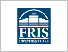 Fris Investment Care